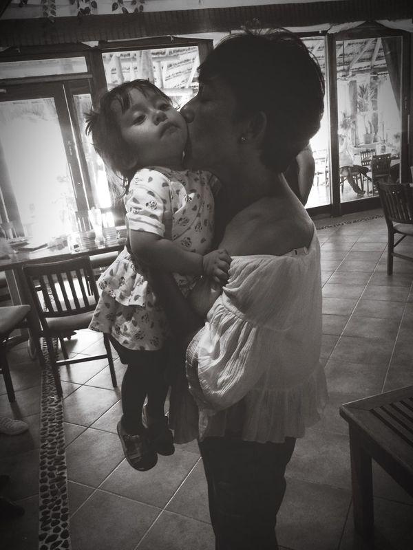 💘 Truelove Mygurls Inlovewiththem Reallove BestLoveEver Bestgirls  Familyisforever