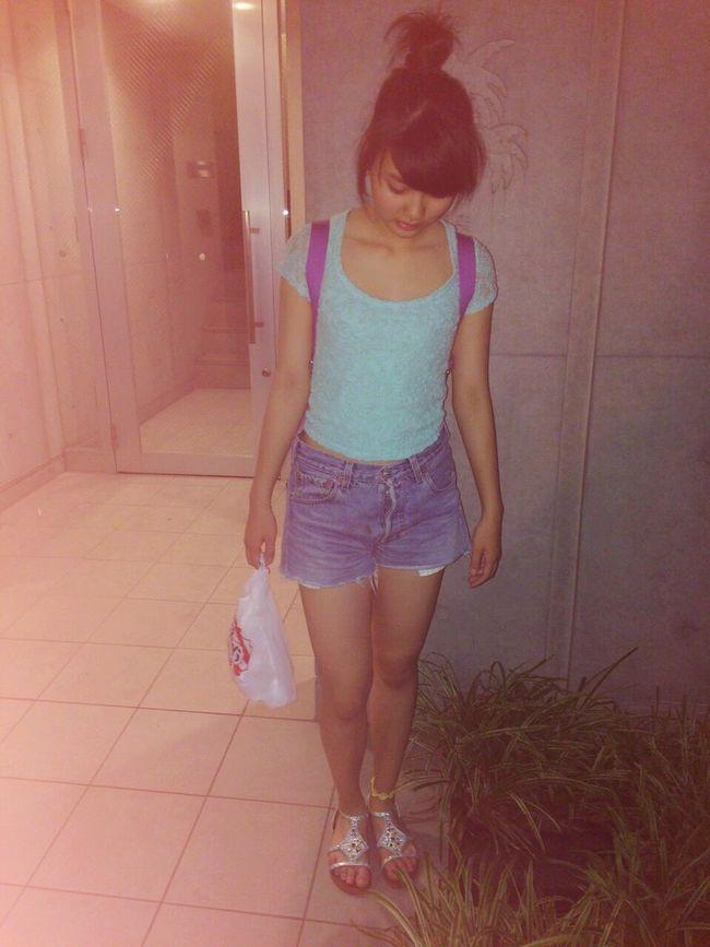 Fashion Fun Shopping Summer Todaycoordinate Goodday