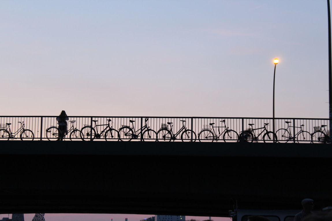 Taking Photos Check This Out Hello World Bikes Bikesinthecity Bikesofinstagram Evening Light Bikes In A Row Bikes In Berlin Berlin Berlin By Night Berliner Ansichten Berlin Bikes Evening View Evening Photography Beautiful Berlin