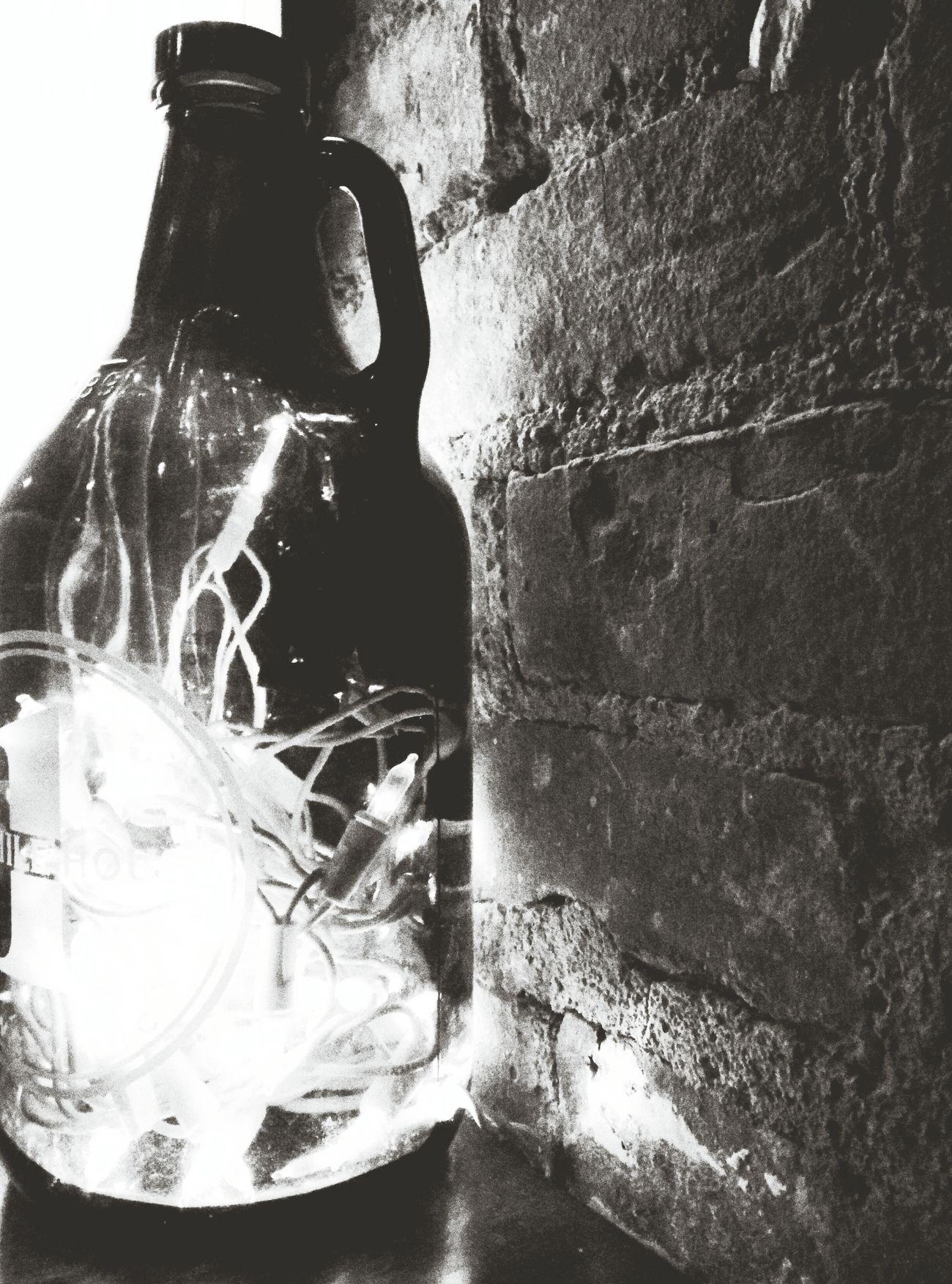 NYCImpressions Onemilehouse Monochrome