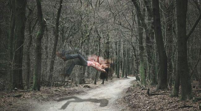 Late night session editing. Surrealism Levitation Out Of Body Experience Photoshop Levitating Photooftheday Photoshoot