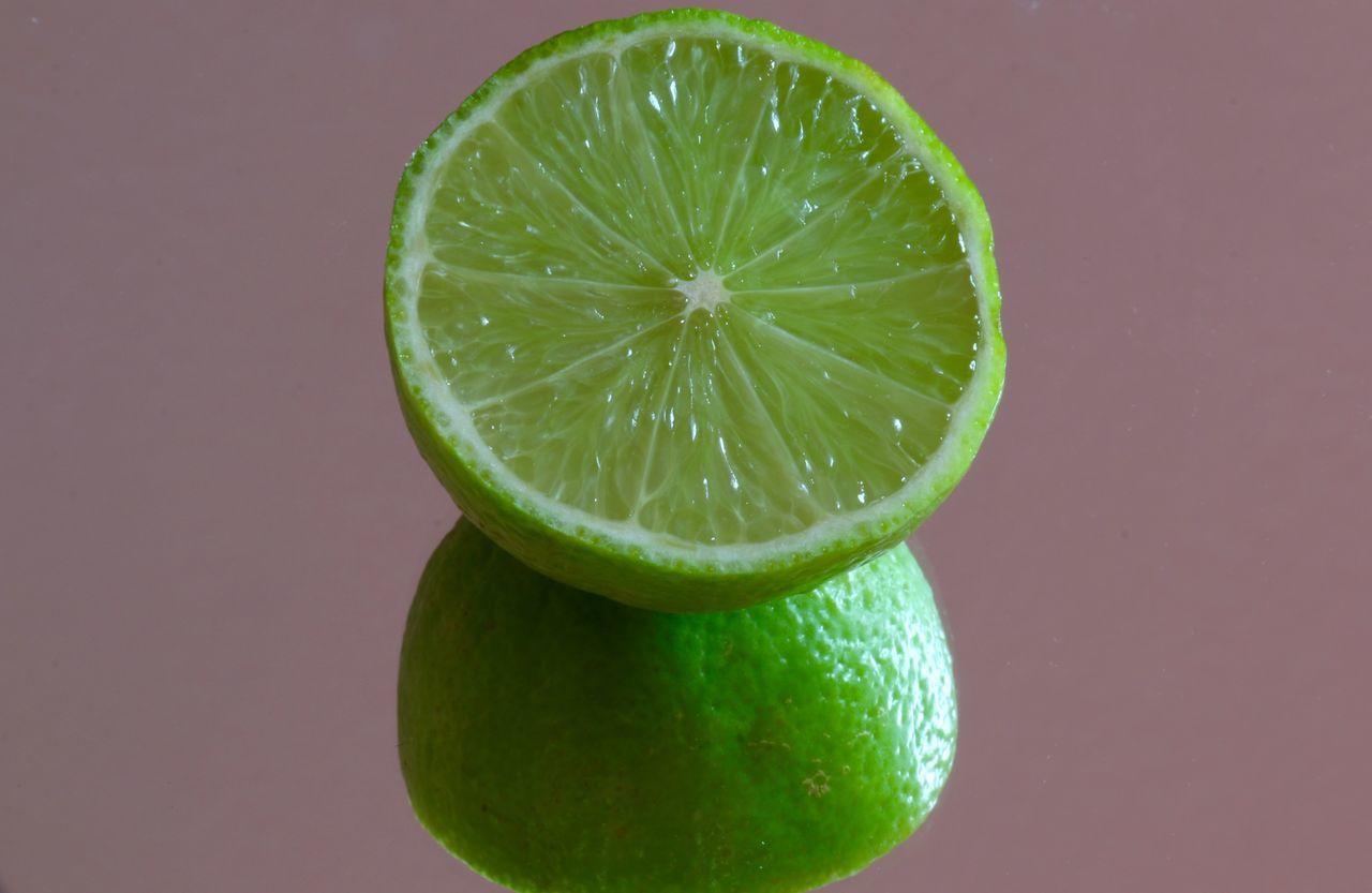 Lemon Lime By Motorola Fruit Lemon Lime Limes Limette Limetten Citrus