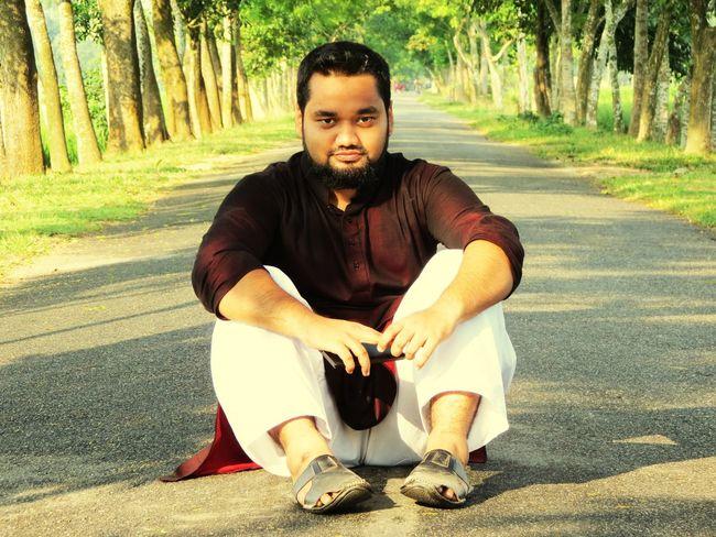 Its me.. First Eyeem Photo