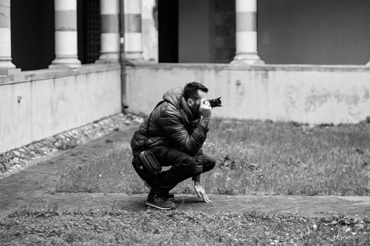 Photography Photographer Taking Photos Taking Pictures Tripod Man Taking Photo Bnw Bnw_collection Bnw_society Bnwphotography Bnw_life Bnw_worldwide Bnw_photography Bnw_captures Bnw_diamond Bnw_demand