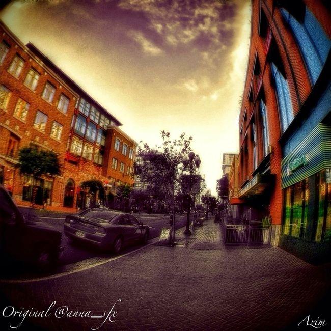 Original Pic : @anna_sfx