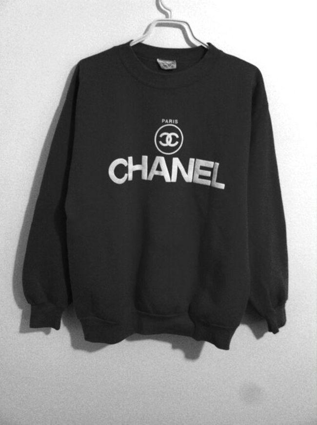 Chanel❤ Chanel ı Just Love Chanel Chanel <3