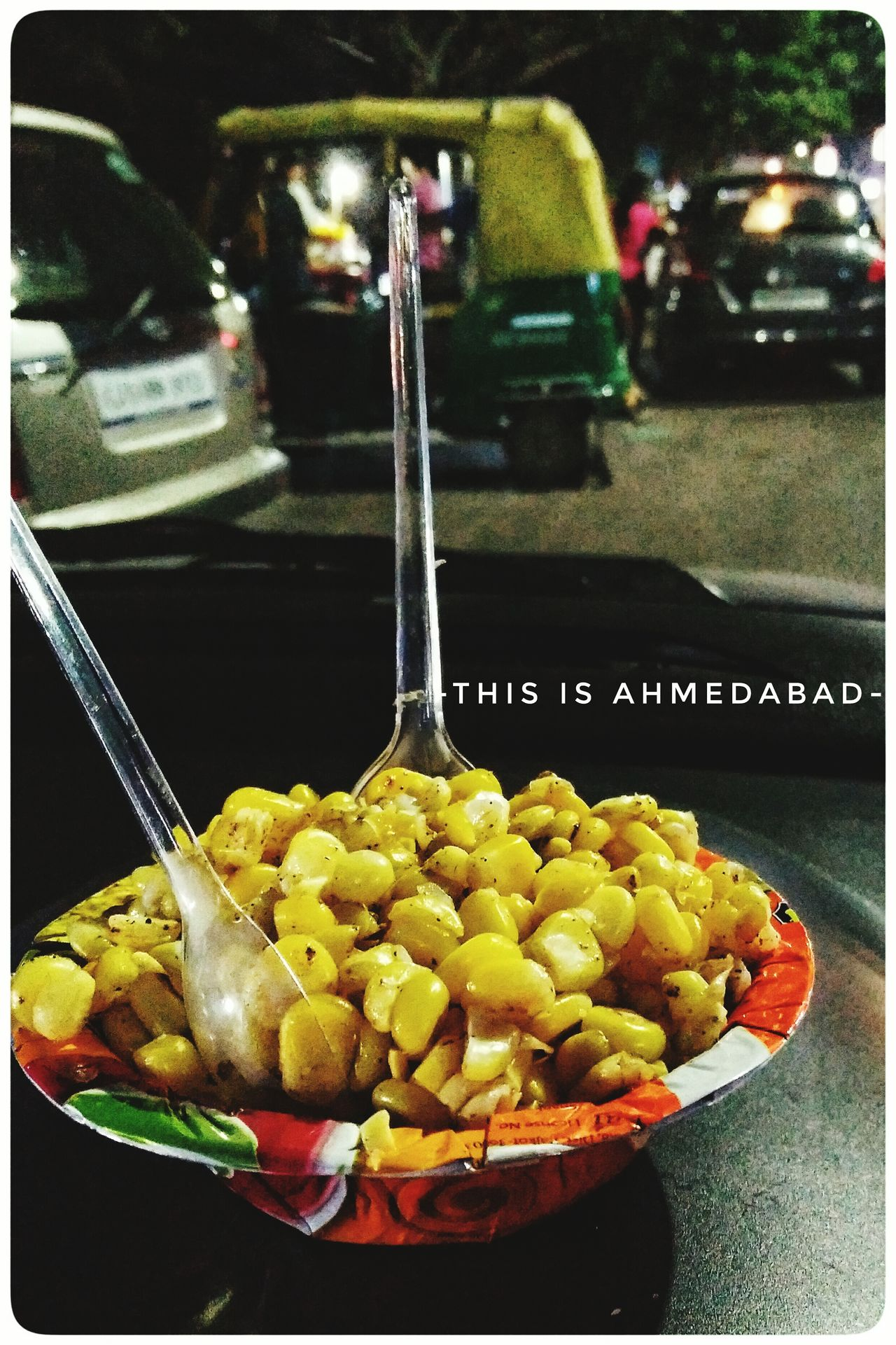This is AHMEDABAD. City Food Ahmedabad_instagram Food Street Healthy Eating Ahmedabad India