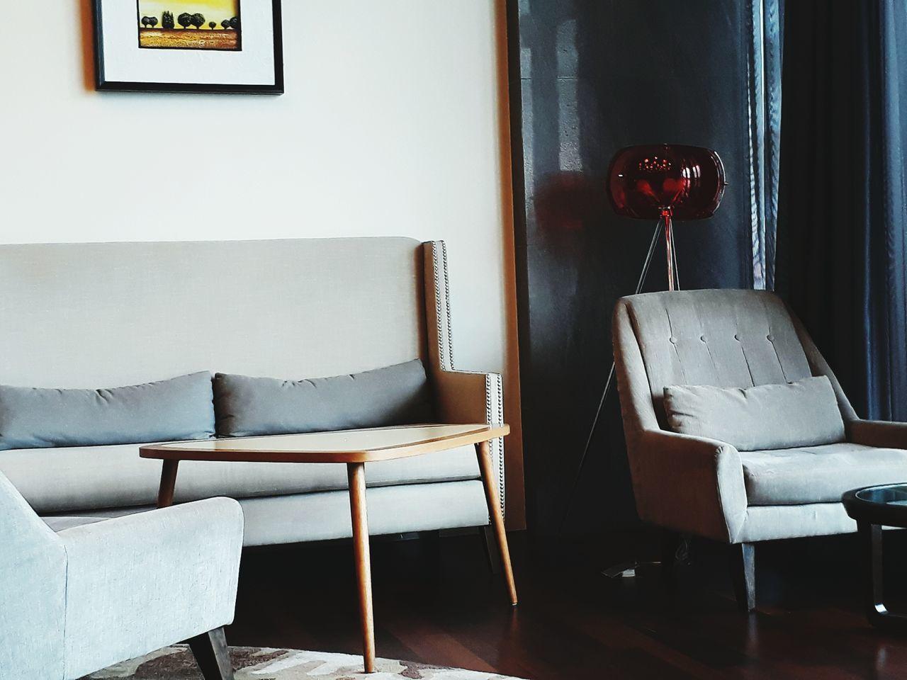 Little Parisian Feel perhaps? Home Showcase Interior Living Room Home Interior Chair Indoors