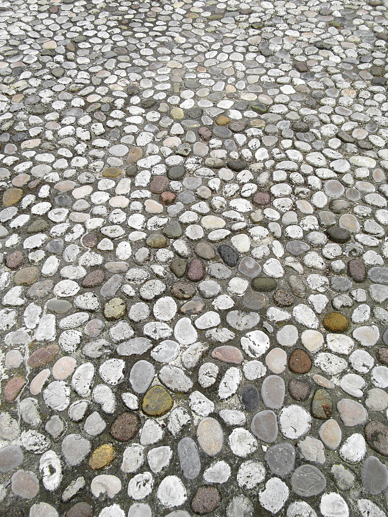 Gray pebble background Backgrounds Close-up Day Floor Footpath Full Frame Large Group Of Objects Nature No People Outdoors Pathway Pattern Pavement Pebble Pebbles