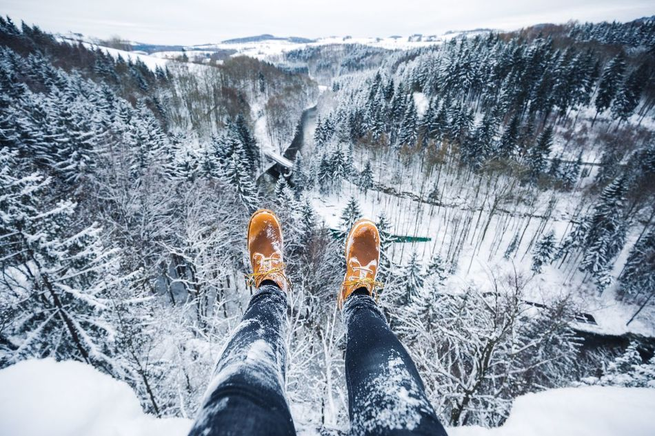 Beautiful stock photos of winter,  Adult,  Adults Only,  Adventure,  Beauty In Nature
