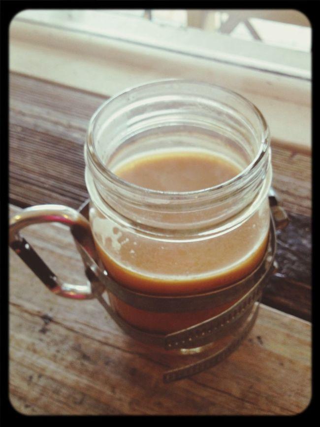 Bulletproof. Pow ; Coffee Break Breakfast Relaxing