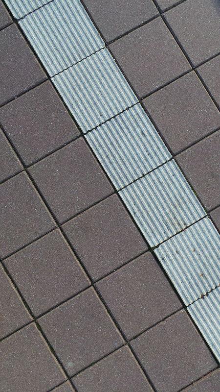 Background Backgrounds Bodenbelag Cobblestone Cobblestones Flooring Gehsteig Hintergrund Paving Stone Paving Stones Pflasterstein Pflastersteine Sidewalk Texture Textures Textures And Surfaces