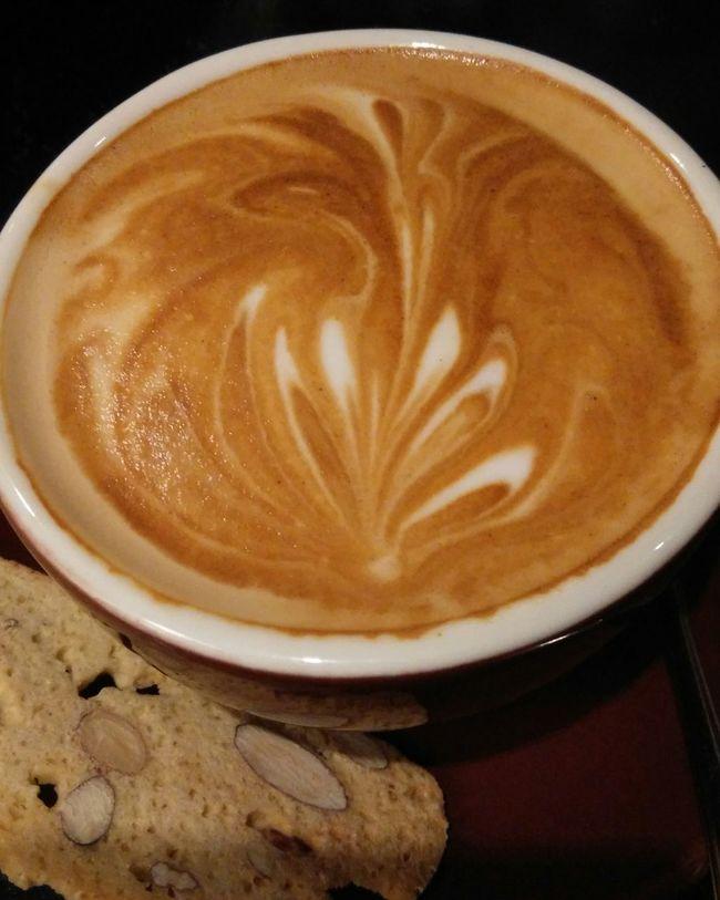 Flatwhite Flatwhitecoffee Coffee Relexing 43 Golden Moments Fine Art Photography