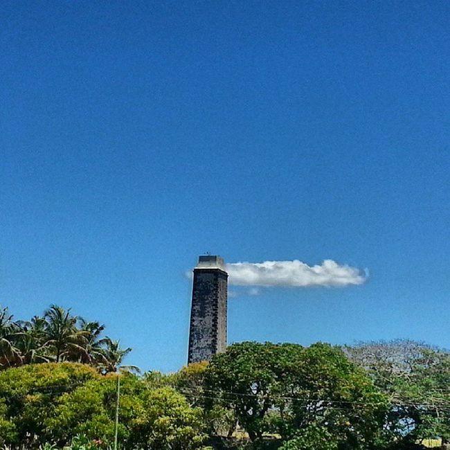 Mauritius Tower Lonelycloud Igersmauritius