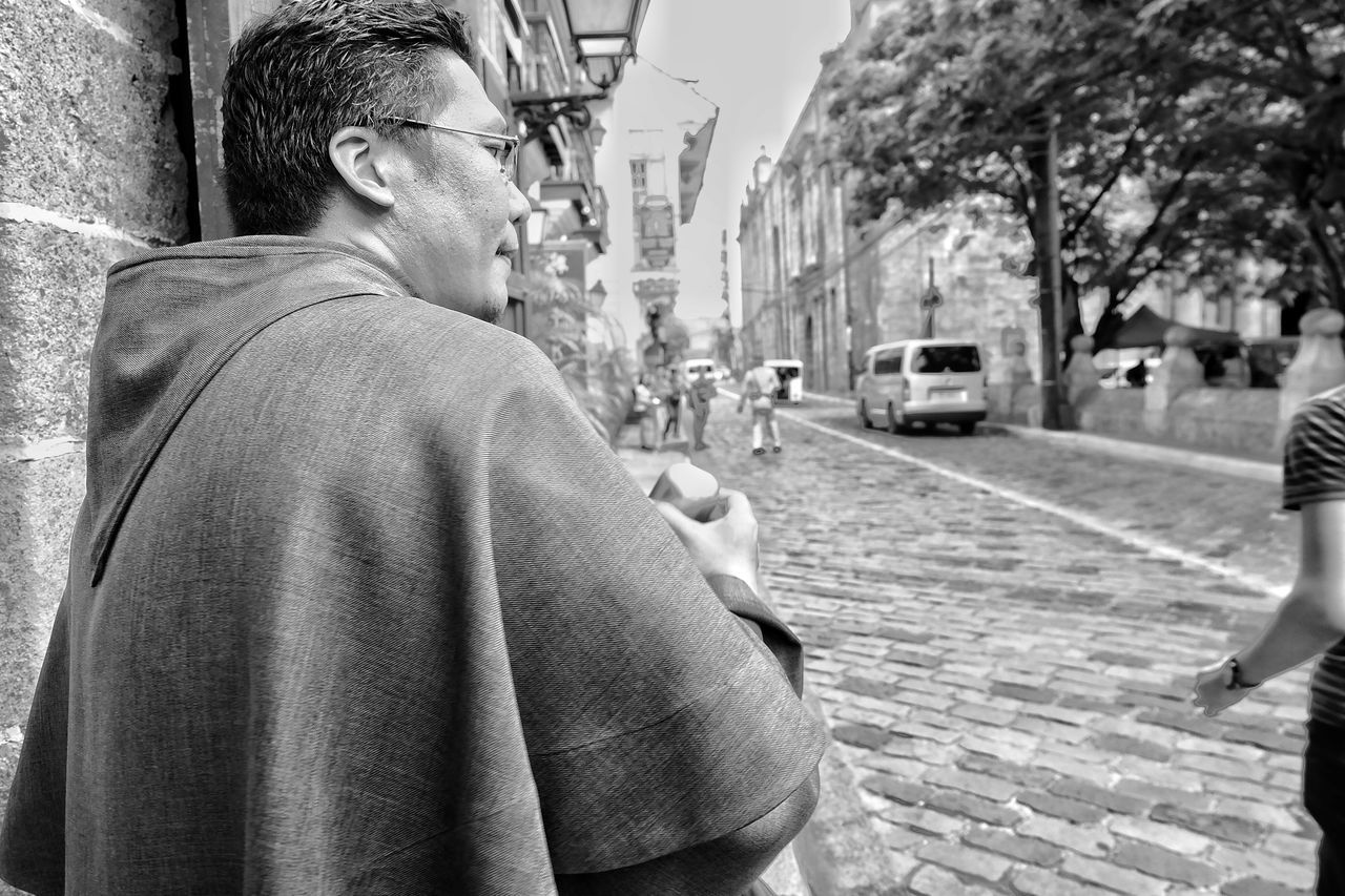 Here Belongs To Me Eyeemphotography EyeEm Best Shots EyeEm Gallery EyeEm Eyeem Philippines Ilovephilippines EyeEmBestPics Blackandwhite Philippines Intramuros,manila Streetportrait Itsmorefuninthephilippineswithnathan Up Close Street Photography The Street Photographer - 2016 EyeEm Awards