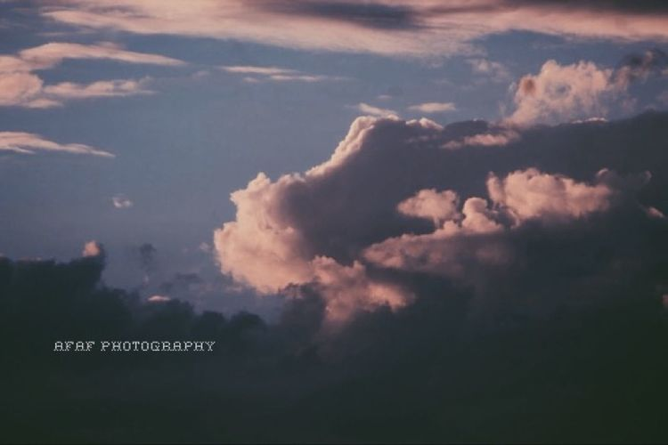 Canon Photographer Photography Photo Comment Sky Picture Old Pic