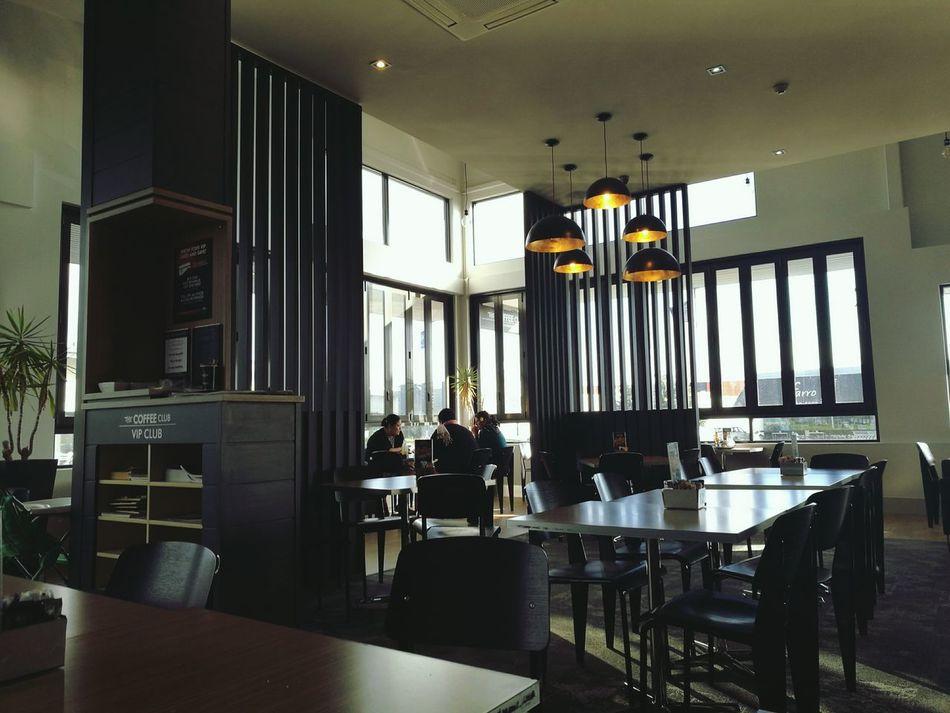 The Coffee Club Throwback Newzealand Thecoffeeclub