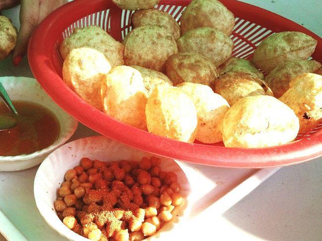 Spicyfoods Gool Gappy Enjoying Life Yummyinmytummy