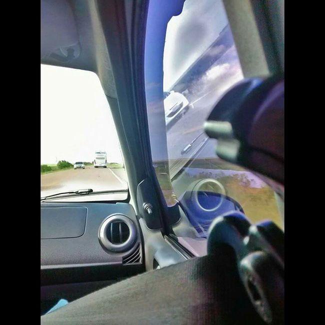 Instasize HDR Chui Chuy igerrs wide 4rodas RS Uruguai RS car cars QuaseAcidente