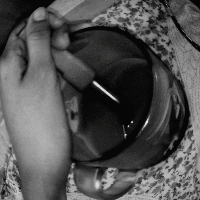 Goodmorning EyeEm  Coffee ☕ Noisy_Pic
