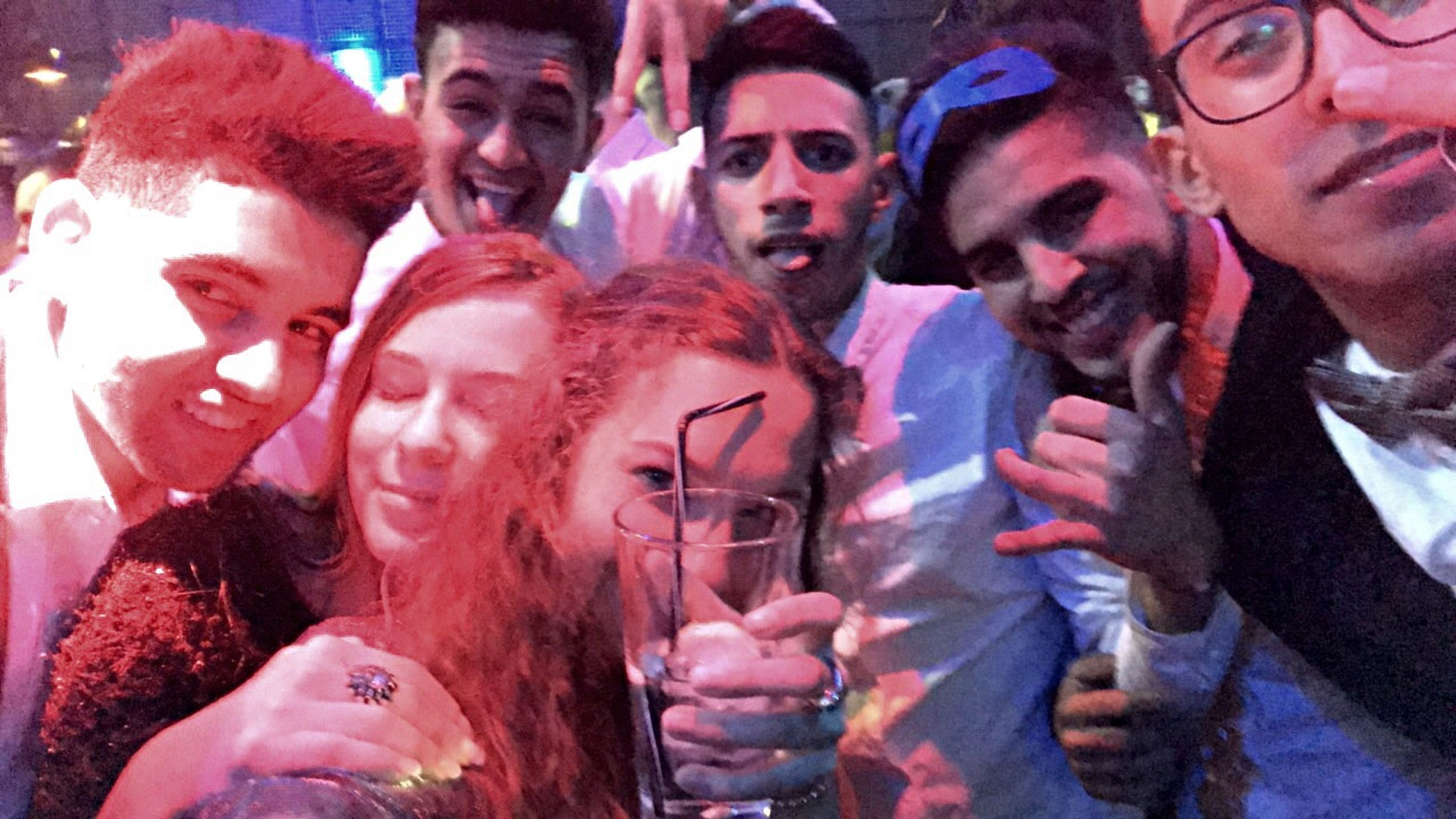 young men, fun, young adult, friendship, youth culture, party - social event, leisure activity, cheerful, celebration, men, adult, women, holi, people, nightlife, smiling, nightclub, large group of people, young women, real people, holiday - event, happiness, indoors, togetherness, adults only, day