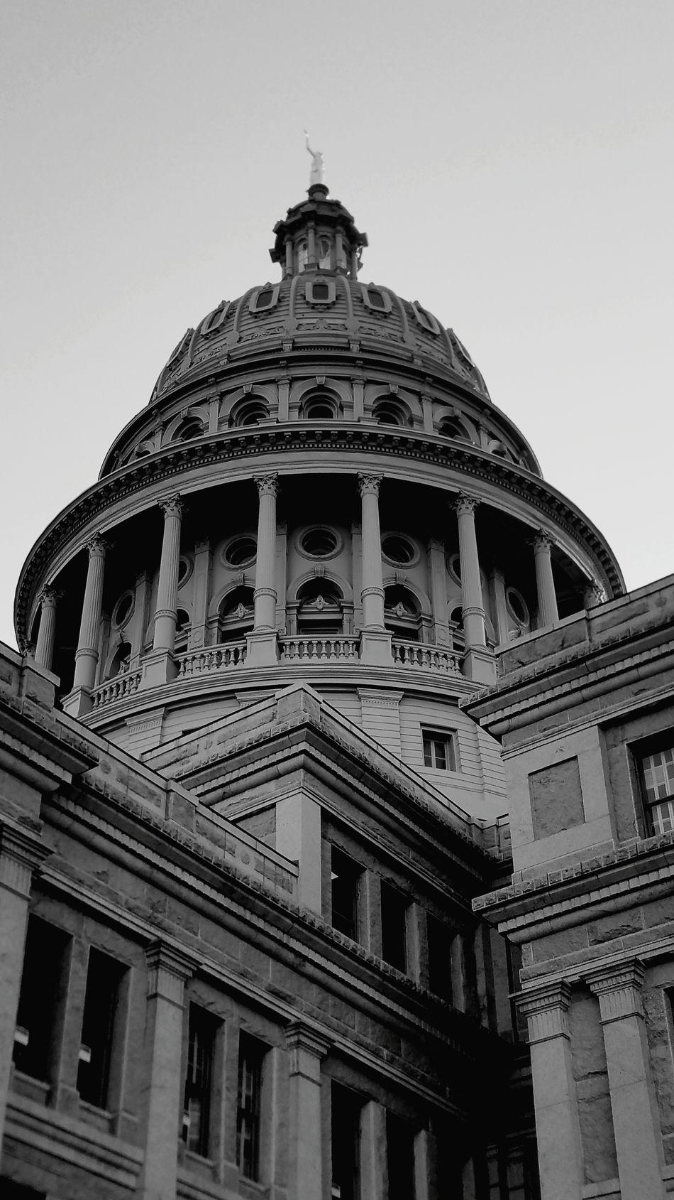 Beautiful stock photos of texas, Architecture, Building Exterior, Built Structure, Capital Cities