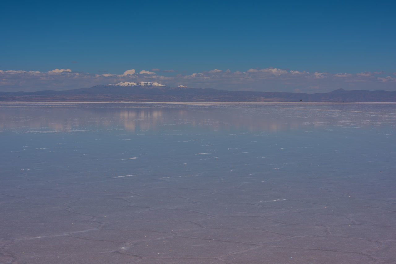 Bolivia Bolivia Uyuni Nature Salt Flat South America Uyuni Uyuni Salt Flat Uyuni Train Cemetry Ziseetheworld