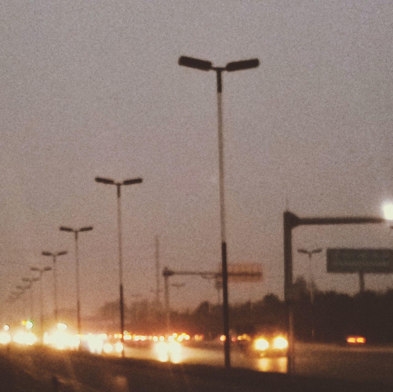 中国 China Sichuan Province Day Lamp Road Cars Sad Chengdu Outdoors Life Greasy Greasy Weather