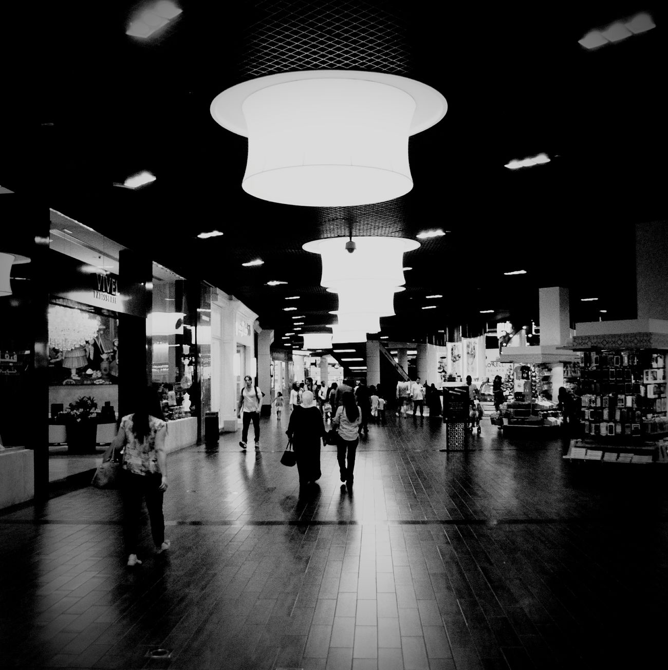 Dubai Mall @ UAE . Dubai❤ Theburjkhalifa UAE , Dubai