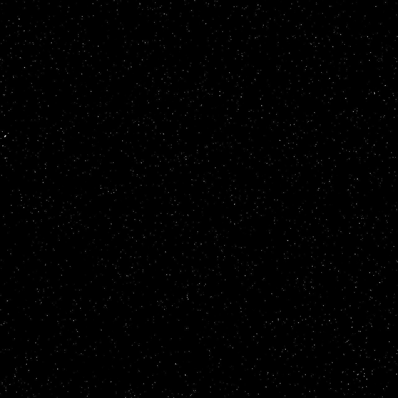 Star - Space Astronomy Star Field Space Galaxy Constellation Backgrounds Night Gas Science Nature No People Sky