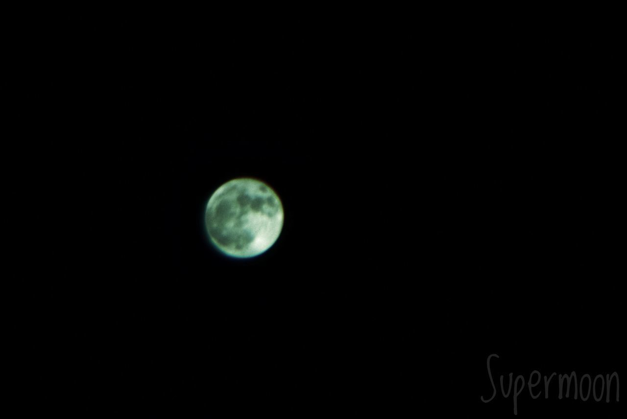 Moon Astronomy Dark Night No People EyeEm Gallery EyeMe Turkey çanakkale Nikond5300 Moon Light Space Super Moon SüperAy Moon Surface