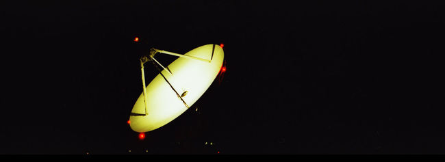 Satellite Antenna Analogue Photography Antenna Arctic Climate Change Hall Light Ny Alesund Panoramic Polar  Polar Night Polar Station Satellite Science Space Svalbard  Winter Xpro