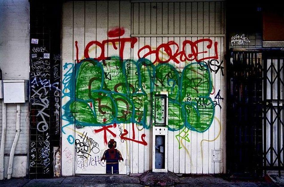 Art. Pentax Pentaxagram Pentaxcamera Pentaxiansunite Pentaxiansstandup Pentaxk50 Graffiti