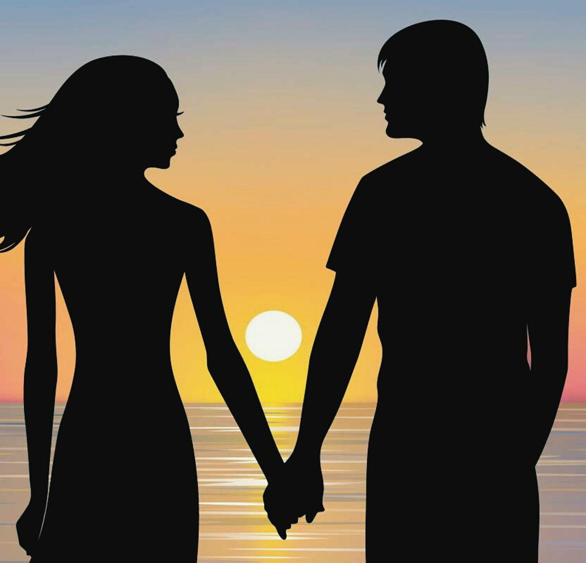 حب البهيج الحب حققي 💜💜💜💜 الأشياء الجميلة♥♡~` الزمن الجميل ملاكي الجميل بحب حبيبي وبث شكراً❤️🌹حبيبتي❤️😘 صديقتي حبيبتي حبيبتي بكماء.القلب الرقيق صفاقس في الليل نور_القمر_فقطالقمر