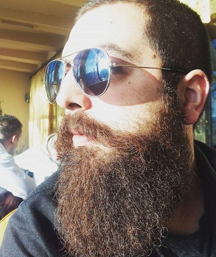@kaljakoppa Dobra brada! Beard Beards Beardnation Beardon Beardsofinstagram Brada Noshave Bearded Moustache Beardoil FacialHair Beardedmen Menwithbeards Beardedbrothers Beardsunite Instabeard Beardgang Beardedmen BigBeard Bearding Beardbalm Thebeard Beardbros Stache Mustache gentleman beardedgentleman beardedman