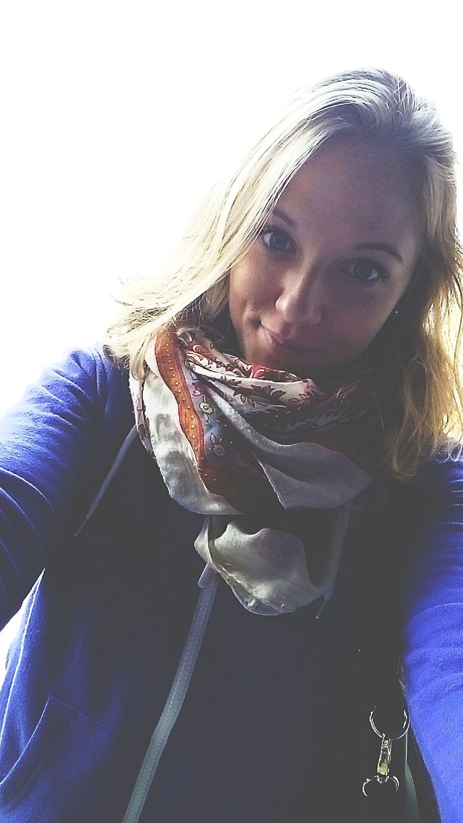 Selfie ✌ Coucoucestmoi Autoportrait Ilovedublin Aupairlife LearnEnglish Better Enjoying Life