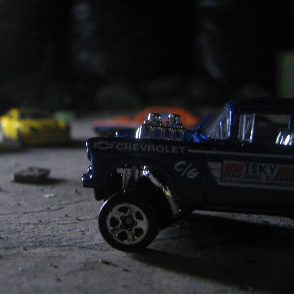 Action Snow Ice Action ChevySilverado Chevrolet HotWheels Hotwheelscollections Hotwheelsindonesian Hotwheelscollector Hotwheelsaddict Hotweelscollection Hobby Favorite Favtruck Favoritetoys HW Hwloose Instacollection Diecastphotograpy Tagsforlikes Takephotobycanon Followme Bulldozer Alteredego Sand nigh