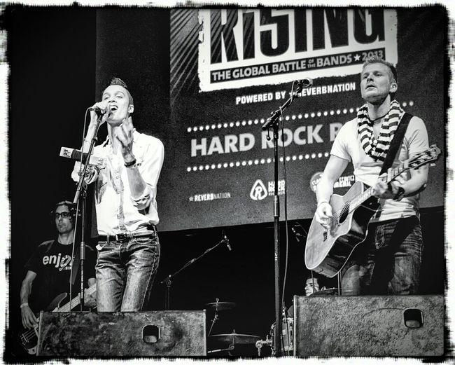 Blackandwhite Music Rising Sparks Eye4photography
