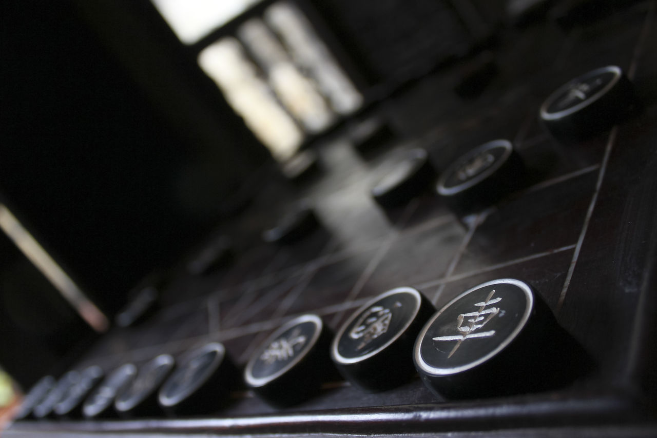 communication, number, text, close-up, technology, indoors, selective focus, no people, typewriter, alphabet, computer keyboard, control panel, computer key, day