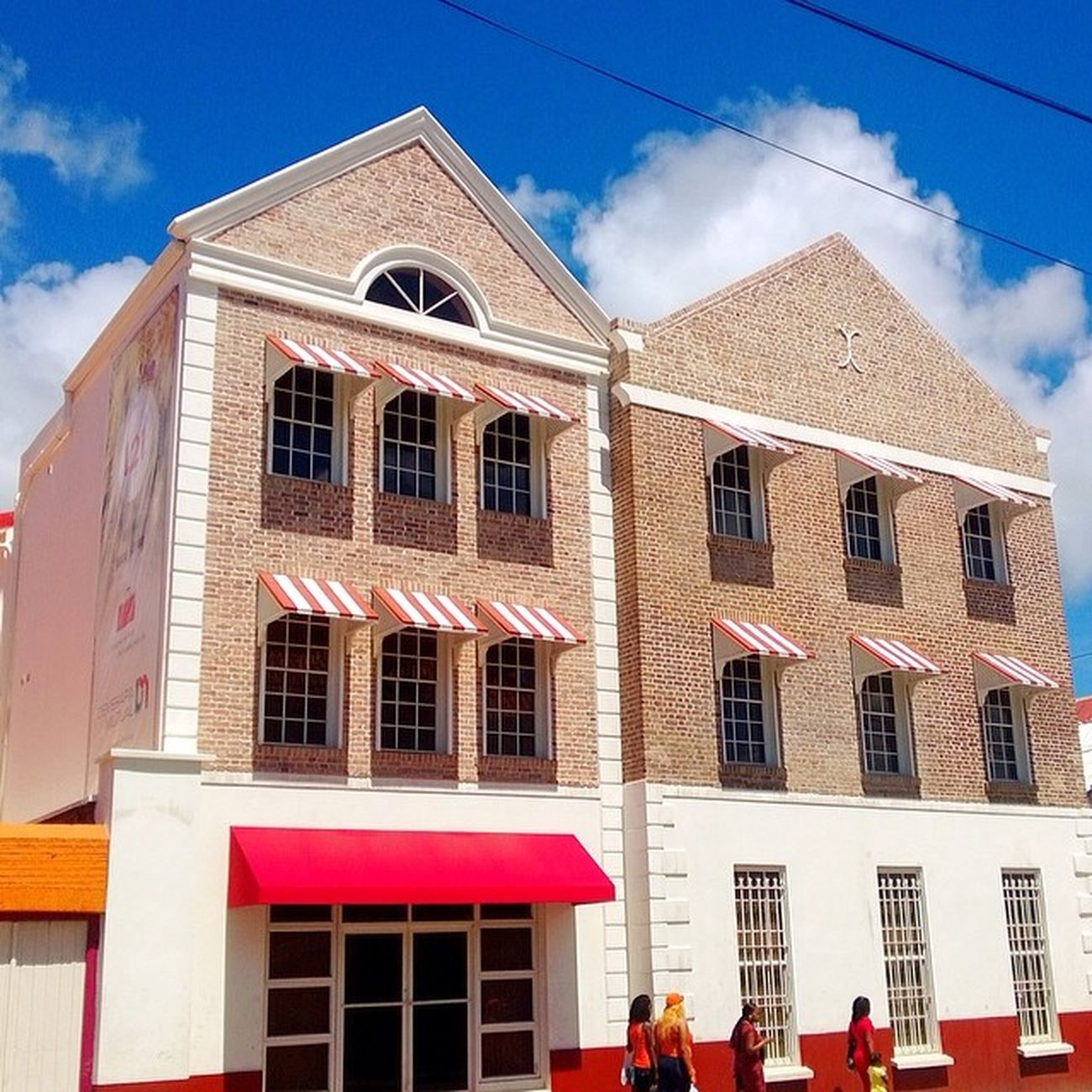 Architecture Allshots_ Awesome Wu_caribbean Westindies_colors Westindies_people Ilivewhereyouvacation Instagram_473 Islandlivity Instapretty Islandlife Iphone5s Instagram Grenada Greenz