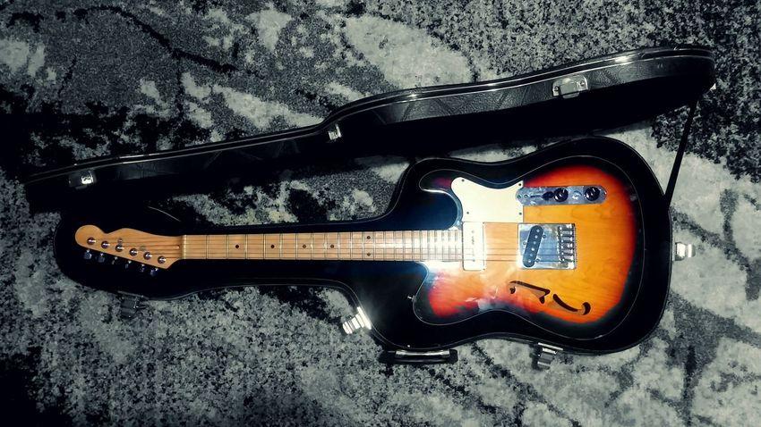 Guitar Luthier Lovemusic Rocknroll Rock Music