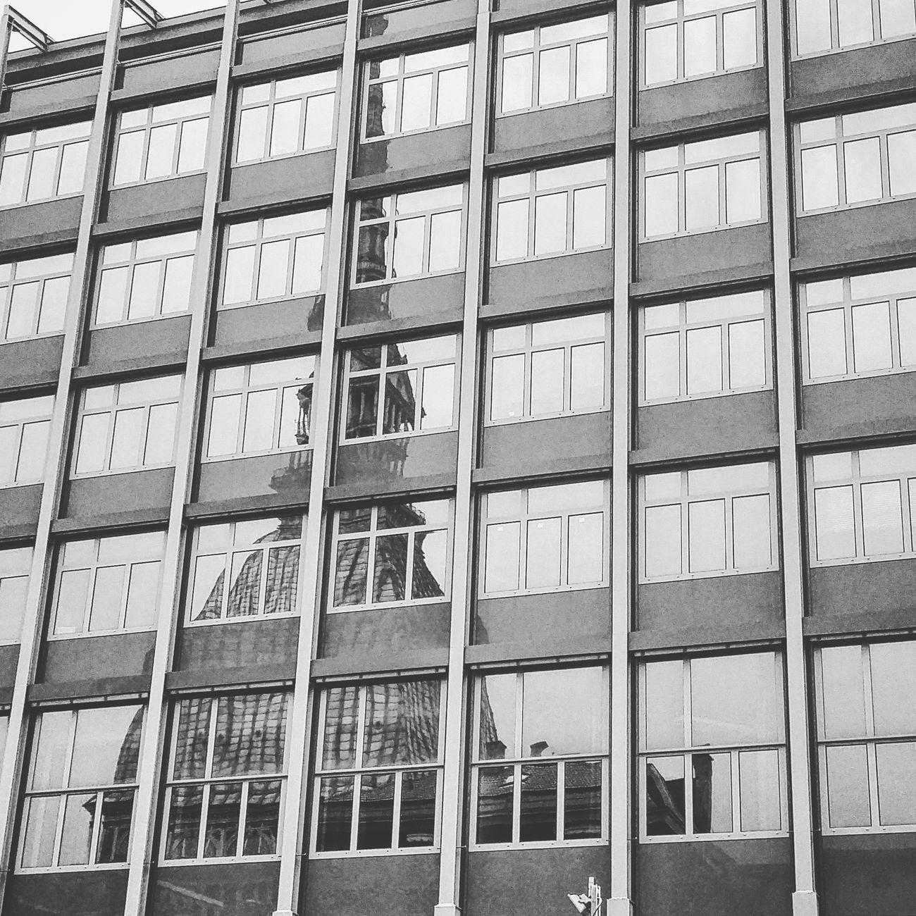 La mole Check This Out Torino Turinitaly Torinoélamiacittá Torino, Italy Torinodigitale Torinoècasamia Torinocentro Torinodascoprire Torino , La Mole Torinopics Torinoèbella Torinonascosta Torinomaivista Torinoquantoseibella Turin Italy Turinheart Turin_city Home Is Where The Art Is