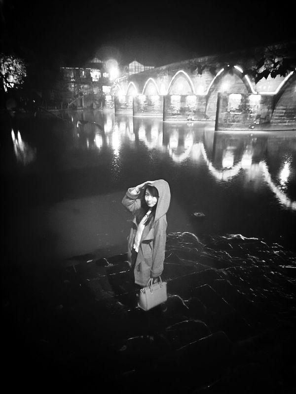 a rainy day ~☔️ First Eyeem Photo