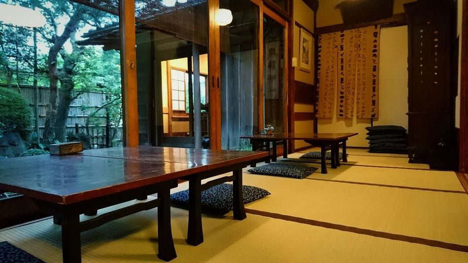 Japanese  Japanese Culture Japanese Style Japanese Traditional Japanese Architecture Japan Photography Cafe