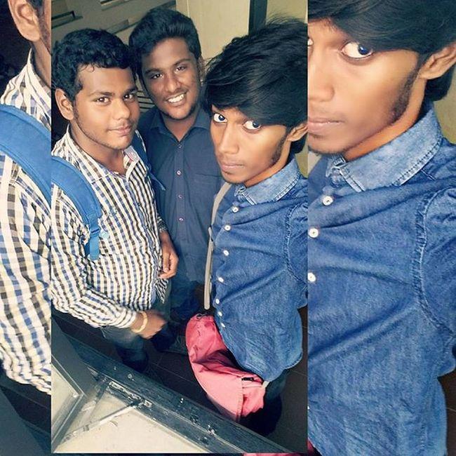 College Class SpecialClass Engineering Engineers Selfie Funtime Love Tuenchilover Weezybaby