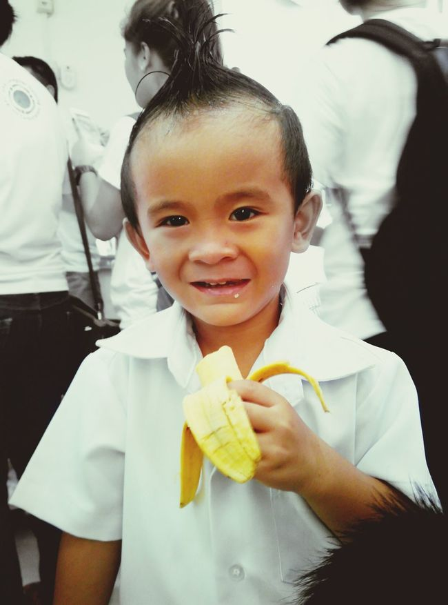 Showcase July Feeding Program Outreachprogram Child Care Mobile Photography Captured Happiness Priceless