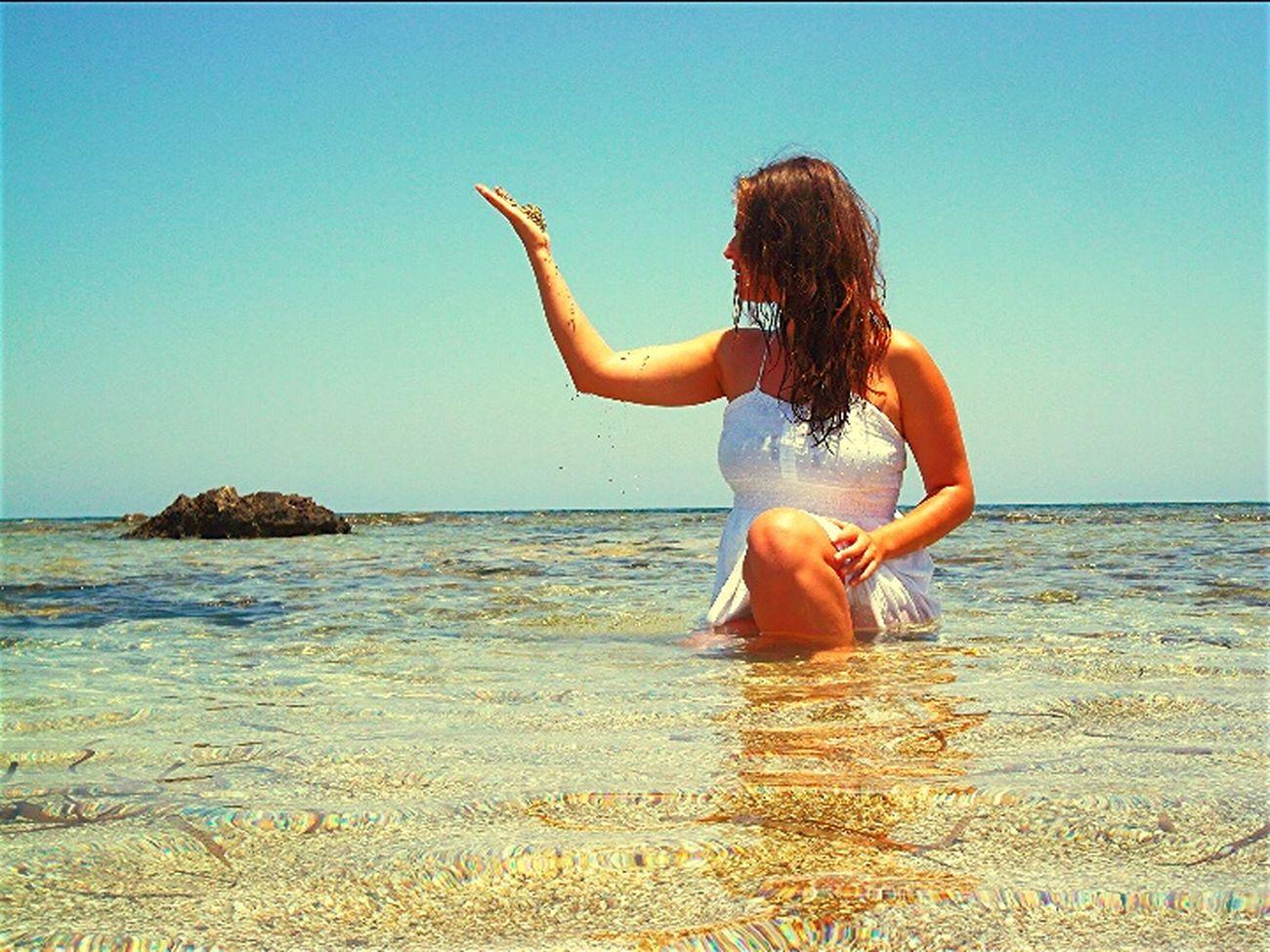Summer ☀ Hi! That's Me Enjoying Life EyeEm Nature Lover Eye4photography  Cyprus EyeEm Gallery Eyem Best Shots Hello World