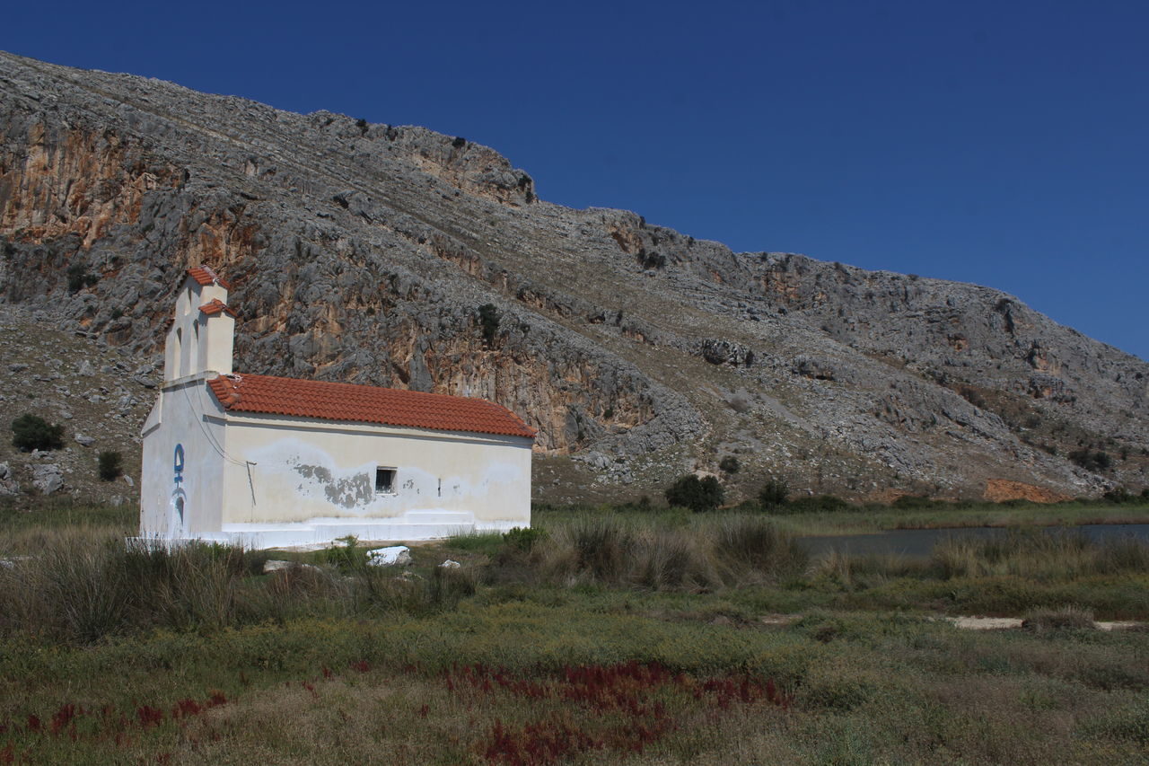 Mountain Nature On The Road Outdoors Peace And Quiet Peloponesse Sacred Places Spirituality