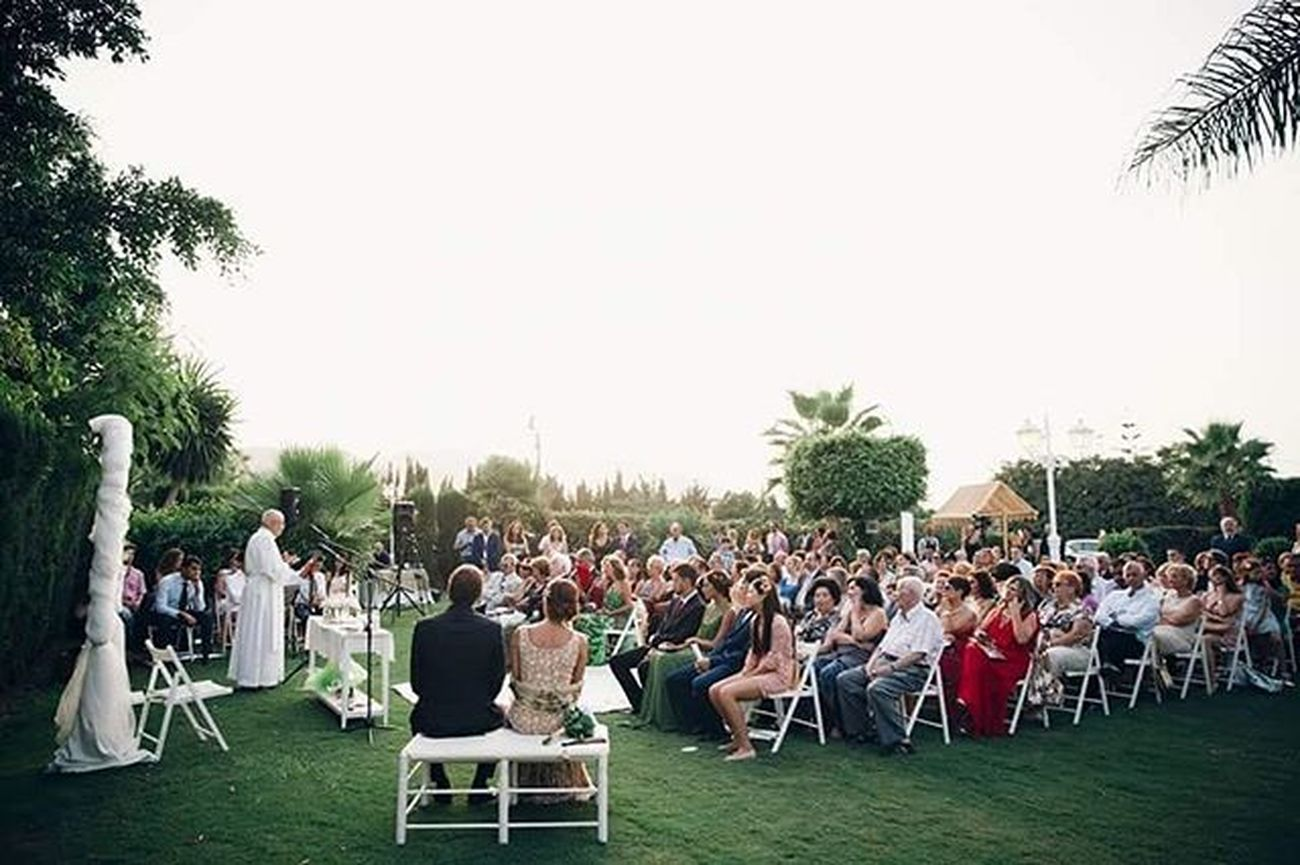 Bonita celebración de 20 años casados en @alejandra_catering_malaga Boda Amor Alejandracatering Naturaleza Bodacivil Love Wedding Weddingphotographer Fotografodeboda Malaga 3hvisual Luznatural