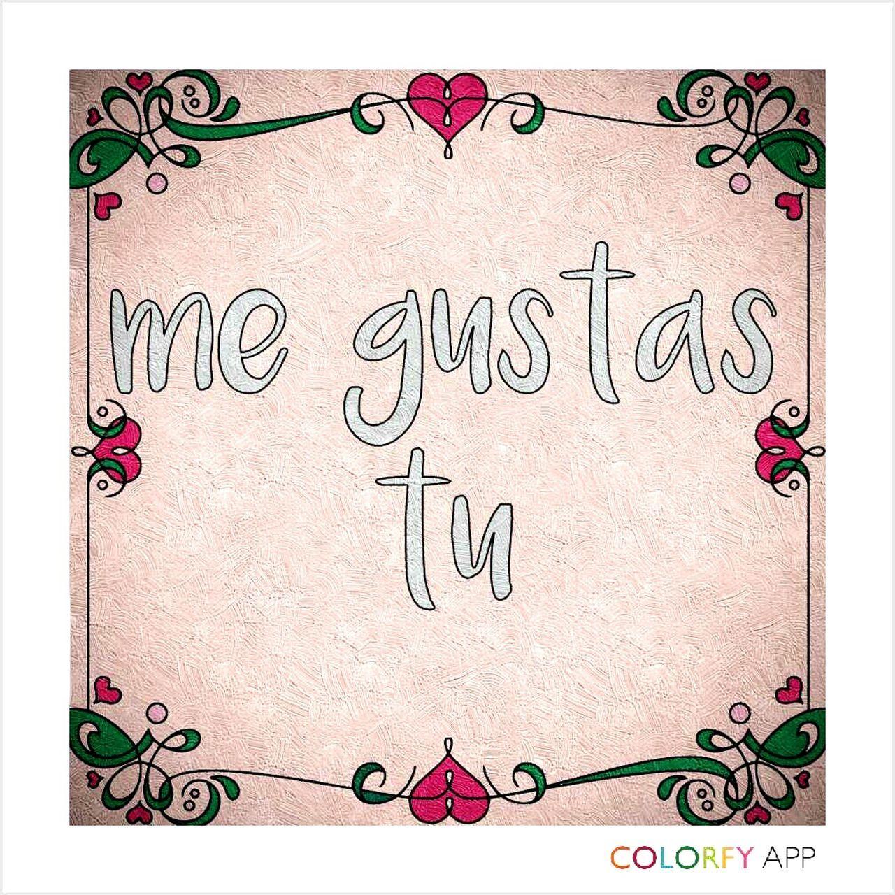 ♥ Gfriend Megustastu First Eyeem Photo